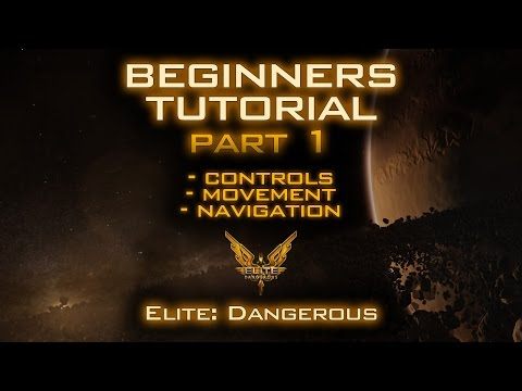 how to find promotional missions elite dangerous