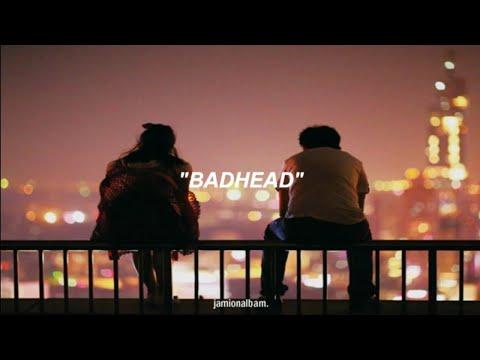 Blur - Badhead (Lyrics/Subtítulado Al Español)