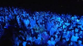 EXIT 2015 Live: Eagles of Death Metal - Complexity