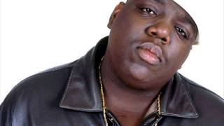 Notorious BIG - Grab my gun (Lyrics)