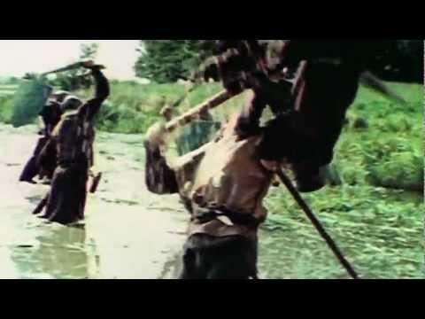 Песня Владимир Высоцкий - О Робин Гуде (к\ф