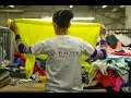 Eurotex - Second Hand Clothing Sorting and Wholesale