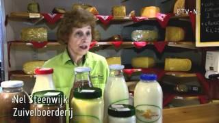 Eten en Weten - 5 Zuivel