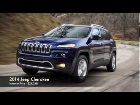 Carl gregory jeep savannah