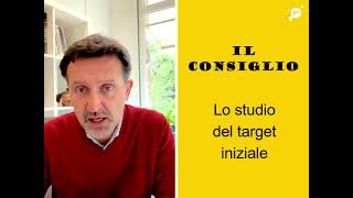 Gli strumenti digitali per potenziare le strategie marketing | Intervento di Paolo Omero