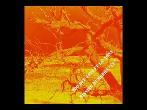 DJ Duda - Thola(Zoo Dee Jays mix).wmv