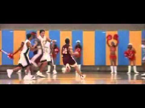 Coach Carter - Hope