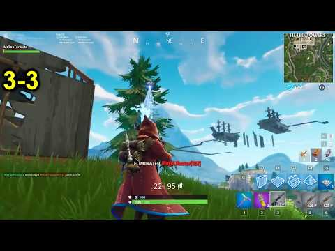 Revealing My FACE To Fortnite Girlfriend
