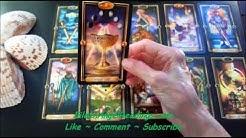 Capricorn ~ Love & Money ~ March 2019 Clairvoyant Psychic Tarot Reading