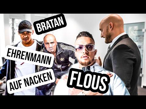 Deutscher Rap schadet der deutschen Sprache! Die Kunst der Artikulation