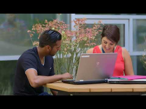 Online graduate Studies - University of Waterloo
