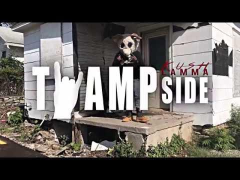 Kush Lamma- Twampside