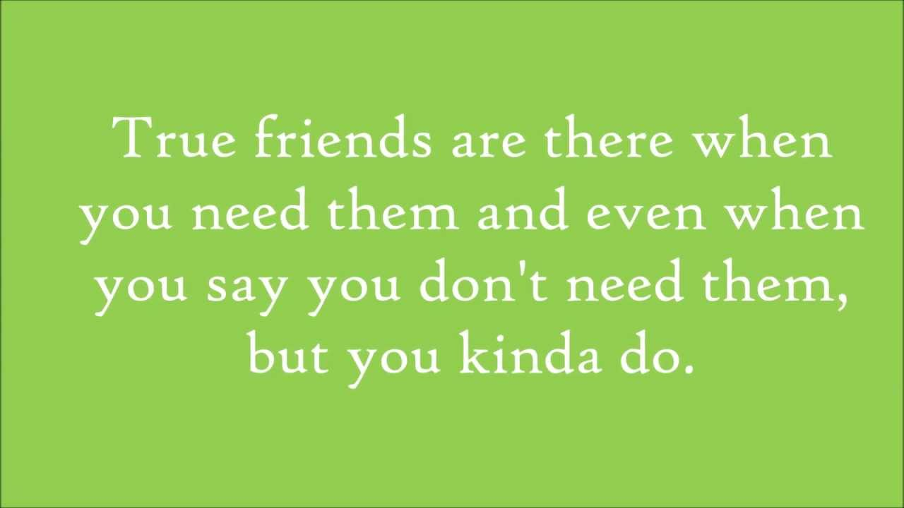 Quotes About Real Friendship Quotes About True Friendship Vs Fake Real And Fake Friends Quotes