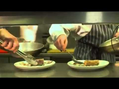Irish catering sector annual food waste!