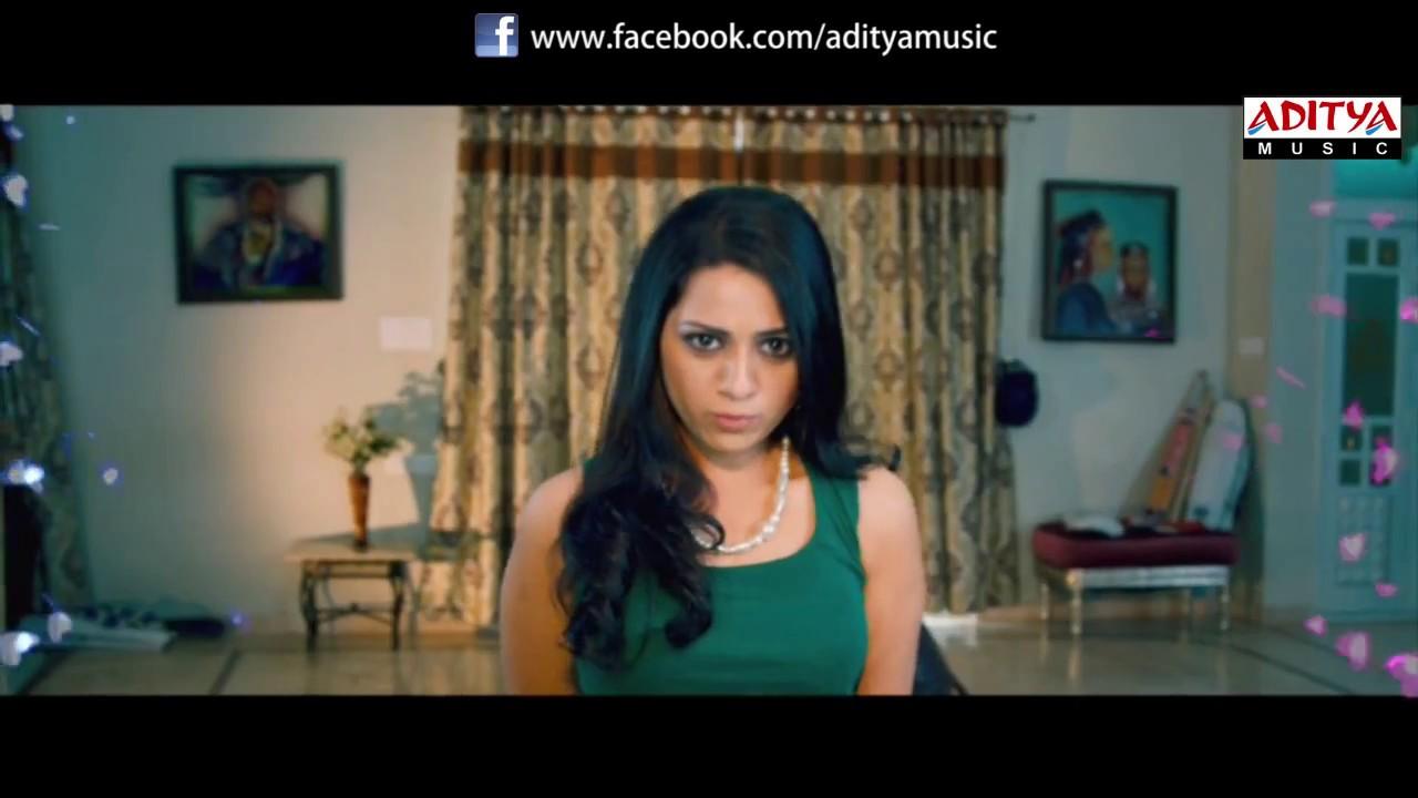 Telugu Movie Cycle Sonf Sorğusuna Uyğun şekilleri Pulsuz Yükle