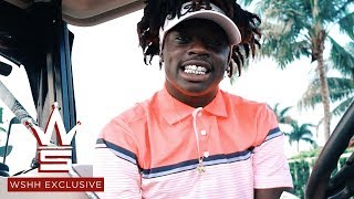 "Glokknine ""Rickie Fowler"" (WSHH Exclusive - Official Music Video)"