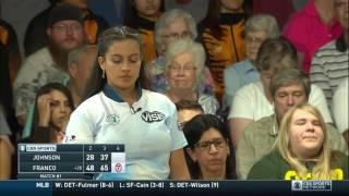 PWBA Bowling Wichita Open 07 04 2017 (HD)