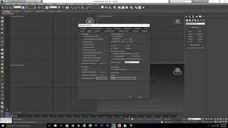 How To Set Auto Backup And Time In 3ds Max 2016