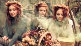 persian music ney (دختر بویر احمدی) ney kheyrati saadi