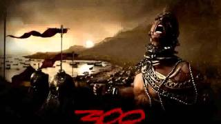 Watch Antim Grahan 300 video