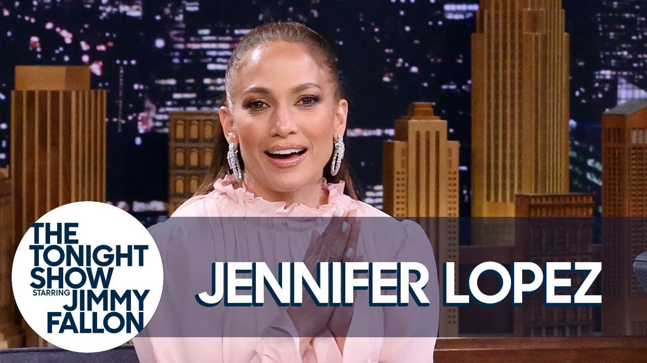 This Is Us Fan Jennifer Lopez Thinks Milo Ventimiglia Is a Total
