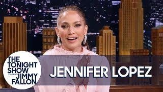 "This Is Us Fan Jennifer Lopez Thinks Milo Ventimiglia Is a Total ""Heartthrob"""