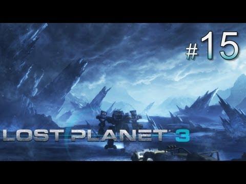 Lost Planet: Colonies | Часть 1 | Прохождение на русском языке | Full HD 60 FPS |