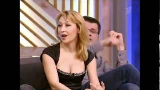Пусть  Говорят  1 Апреля +100500 , Comedy Club , КВН