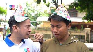 Download Video BENSURVIVE : BOCAH PENJUAL BAPAO YANG INGIN TIUP LILIN MP3 3GP MP4