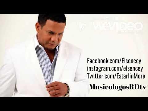 Mi Niña - Hector Acosta El Torito (Audio Bachata)