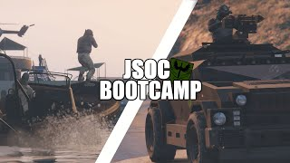 Jsoc videos / InfiniTube