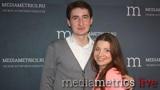 КиноЕсть. КиноЭкспертиза в России - миф или реальность