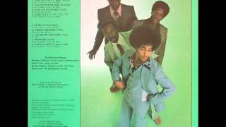 Rhythm Makers - Soul On Your Side (Full Album)