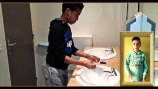 ITEP   lave tes mains 1080p