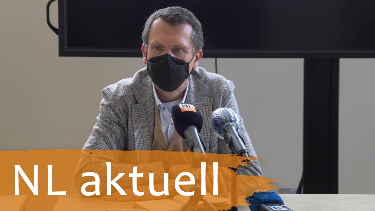 Cottbus | Stadt legt Perspektivplan für mögliche Lockerungen und Maßnahmen vor