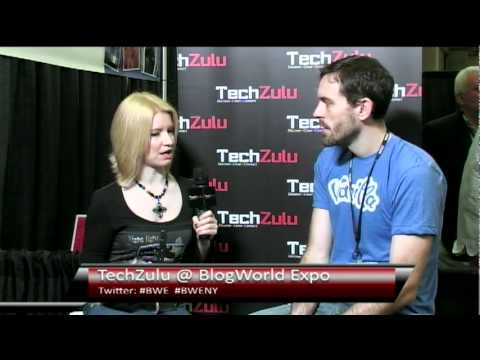 Mark O'Sullivan Founder CEO of Vanilla Forums
