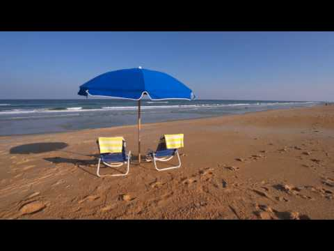 Florida Travel: A Guide On Places To Stay In Flagler Beach