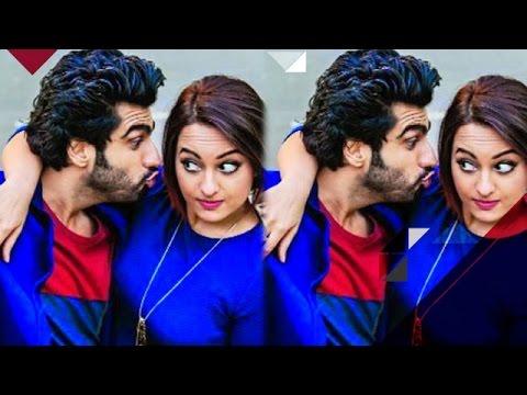 What's Wrong Between Sonakshi Sinha & Arjun Kapoor? | Bollywood News