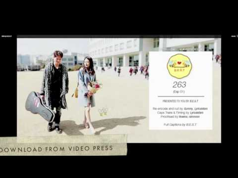 [Tutorial] How to download WGM episodes from http://gongleeglobal.com