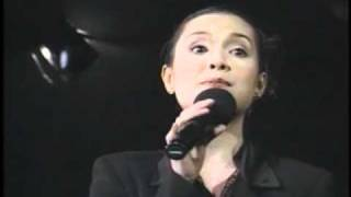 lea salonga the broadway concert 5 i enjoy being a girl