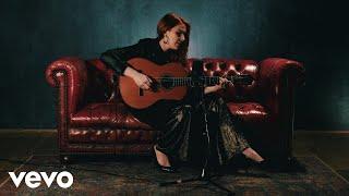 Caylee Hammack - God Iṡ Good (New On The News) (Acoustic)
