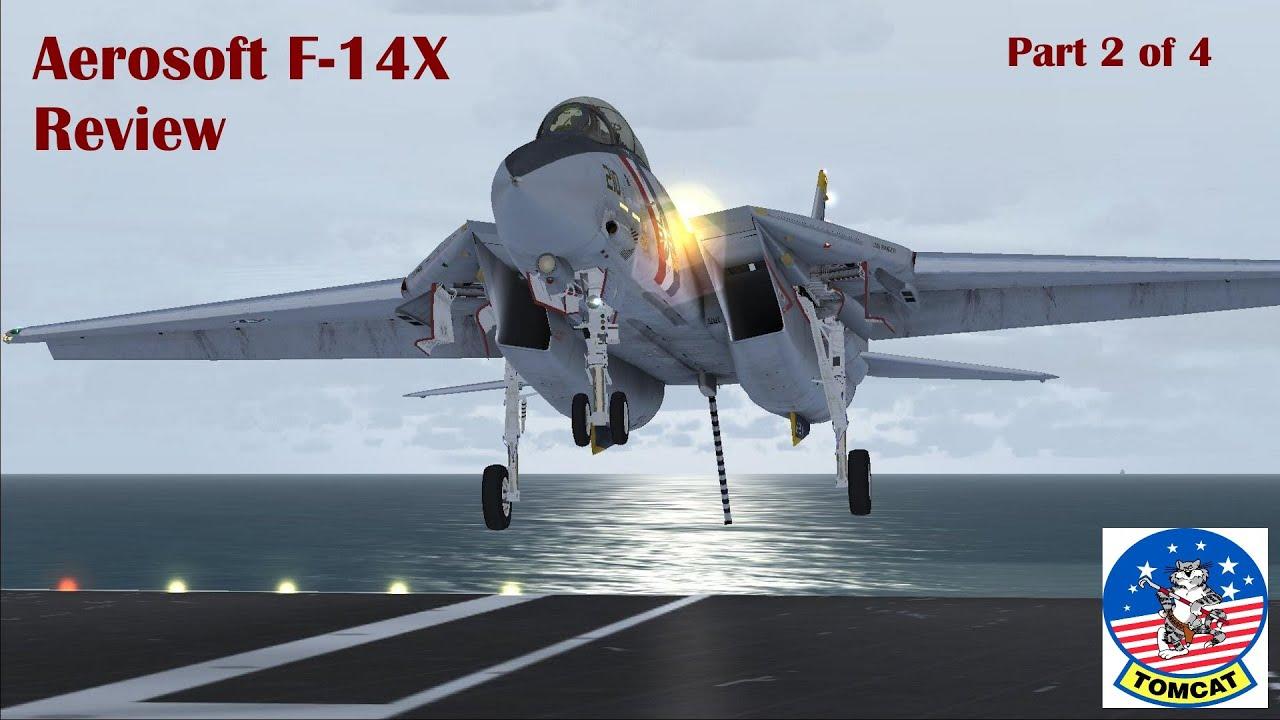 F 15 P3d