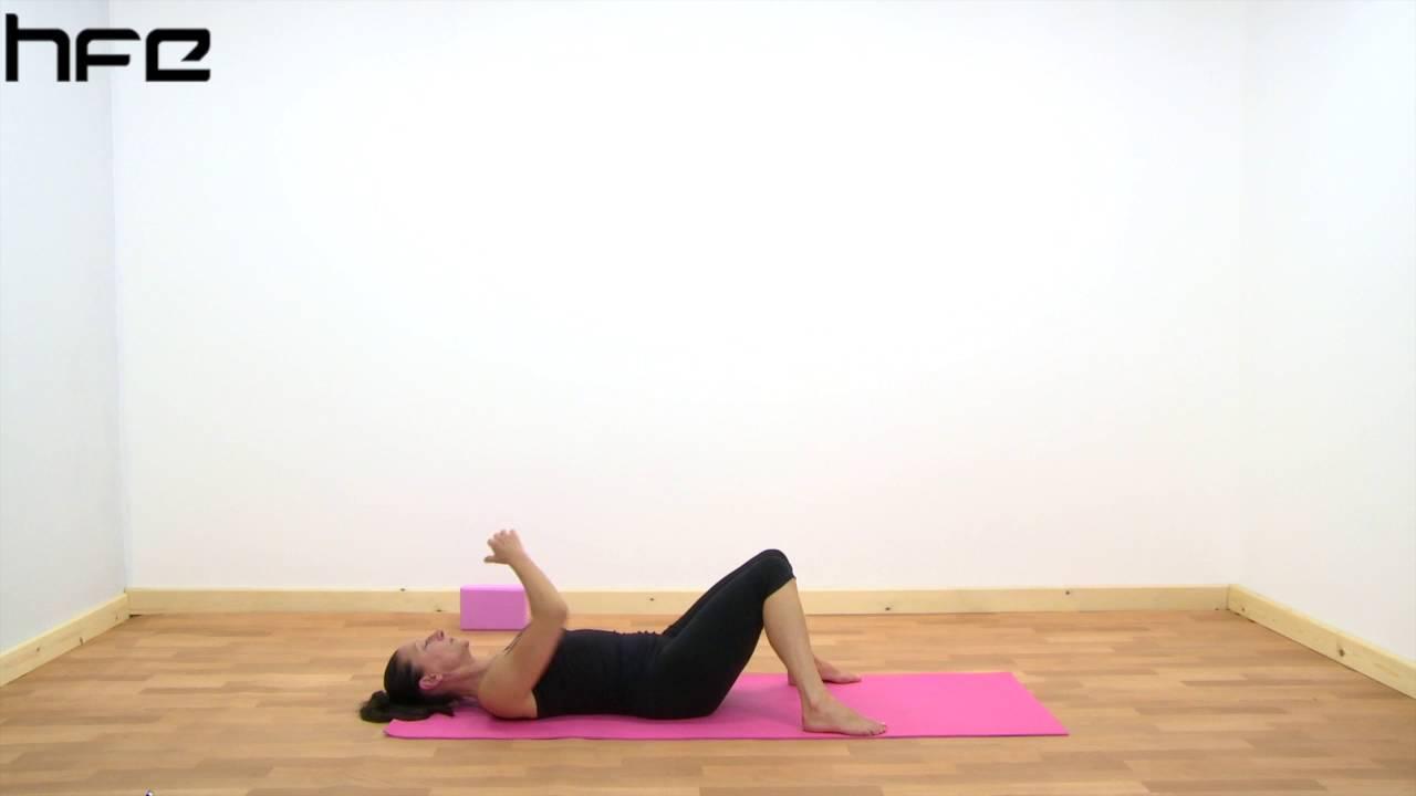 yoga poses savasana corpse pose youtube