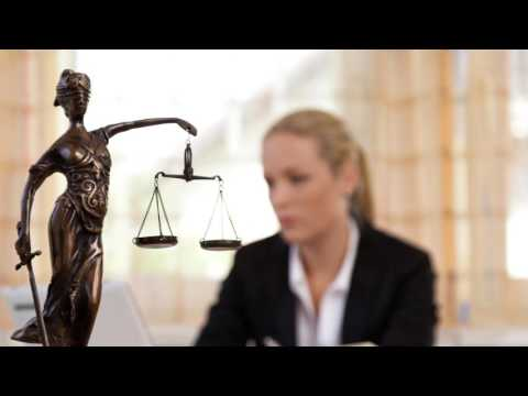 Immigration Lawyer Sacramento CA