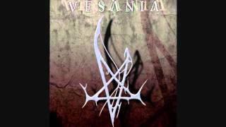 Vesania - 07 - Lumen Funestum