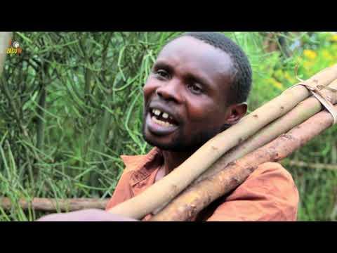 SEBURIKOKO S05E10 |Film nyarwanda | Rwanda movies