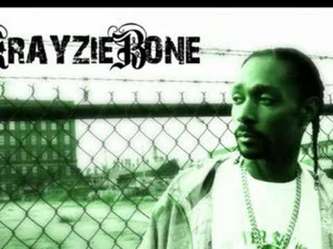 Bone Thugs N Harmony - Click Clack (Ft. Akon)