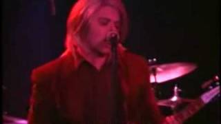 Local H: You Got Lucky [Tom Petty Halloween 2001 - clip]