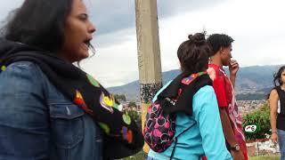 Feria Zonal - Secretaría de la Juventud 2015