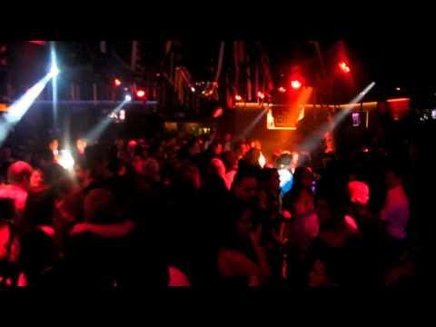 Saturday-Lounge-Night 4.2.2012